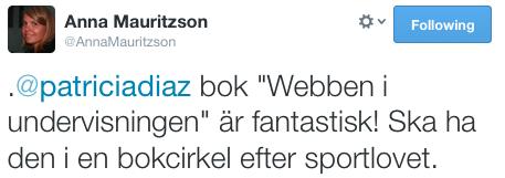 Twitter 2014 bok 2