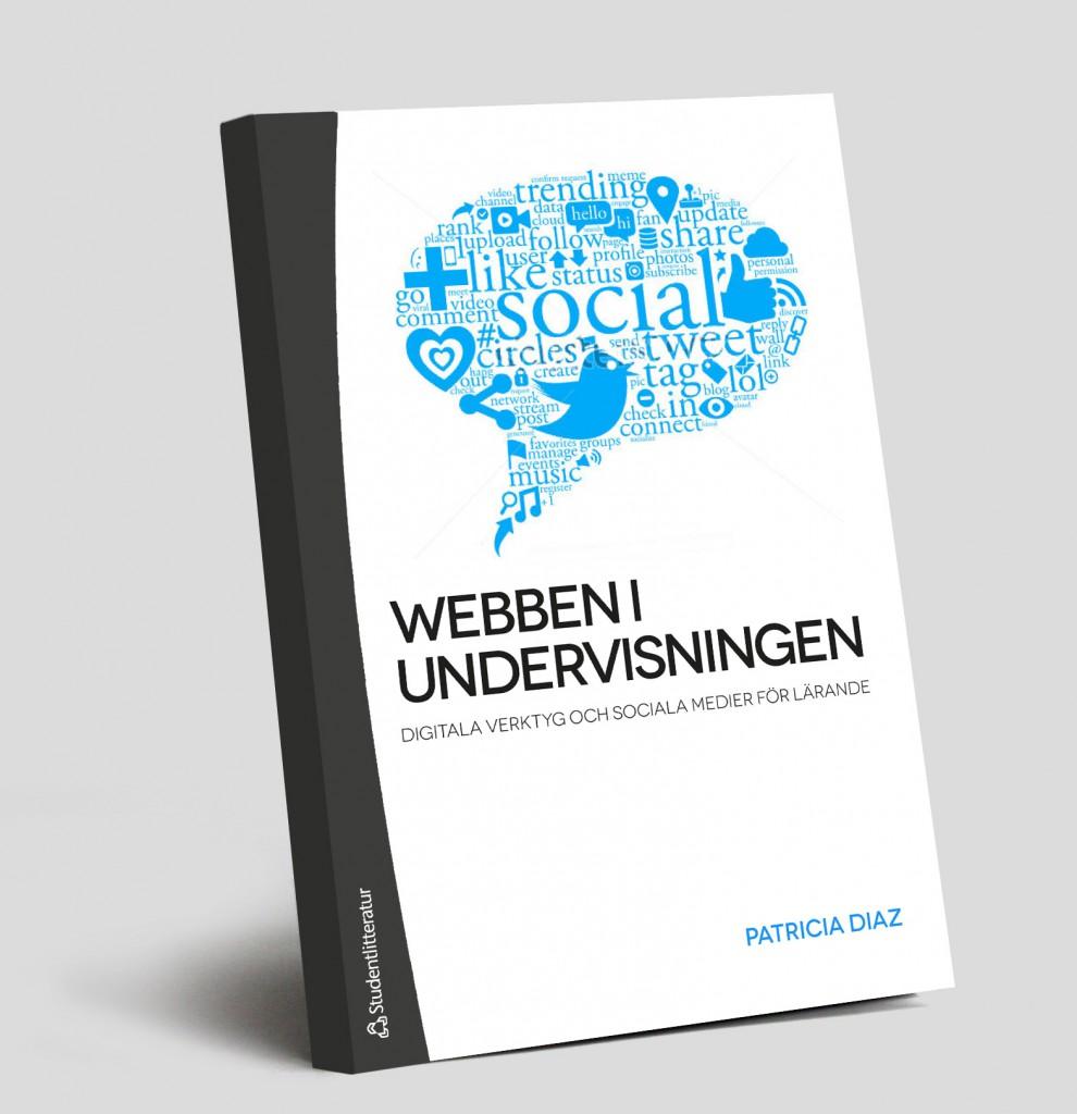 Webben_i_undervisningen_v2