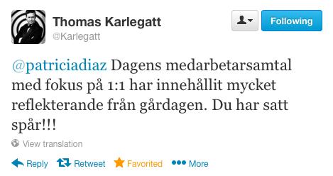 Twitter 13