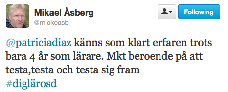 Twitter 11