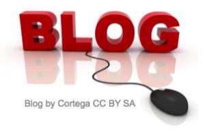 Blog by Cortega