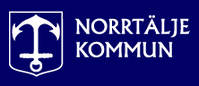 NETT Norrtalje