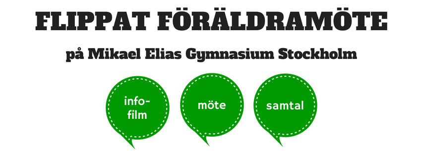 FLIPPAT FÖRÄLDRAMÖTE (1)