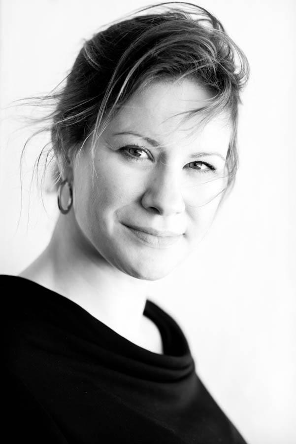 Patricia Diaz - Kristina Alexanderson 2