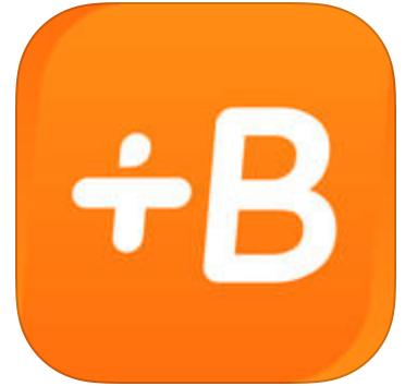 lära sig spanska gratis online