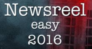 newsreel-easy