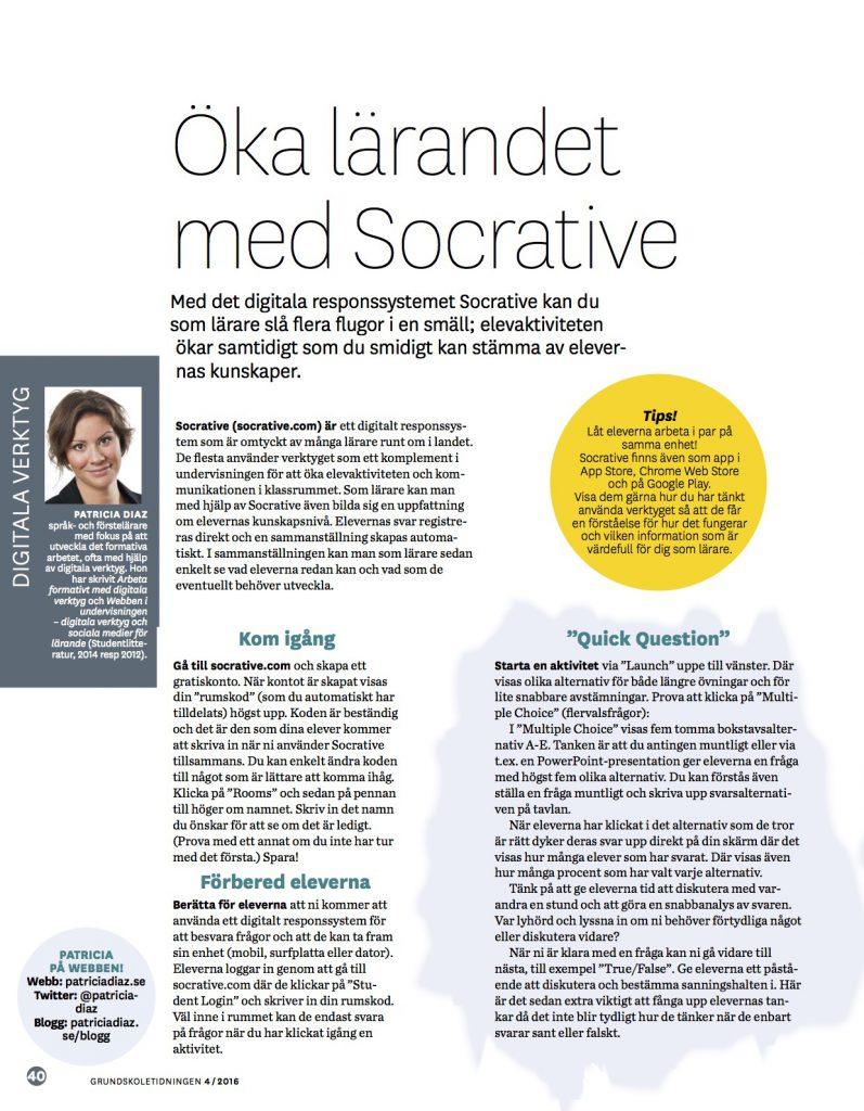 grt-socrative-2016-1